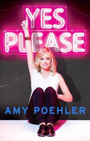 reading-books-celebrity-summer-goodreads-nerd-yes-please-amy-poehler.jpg