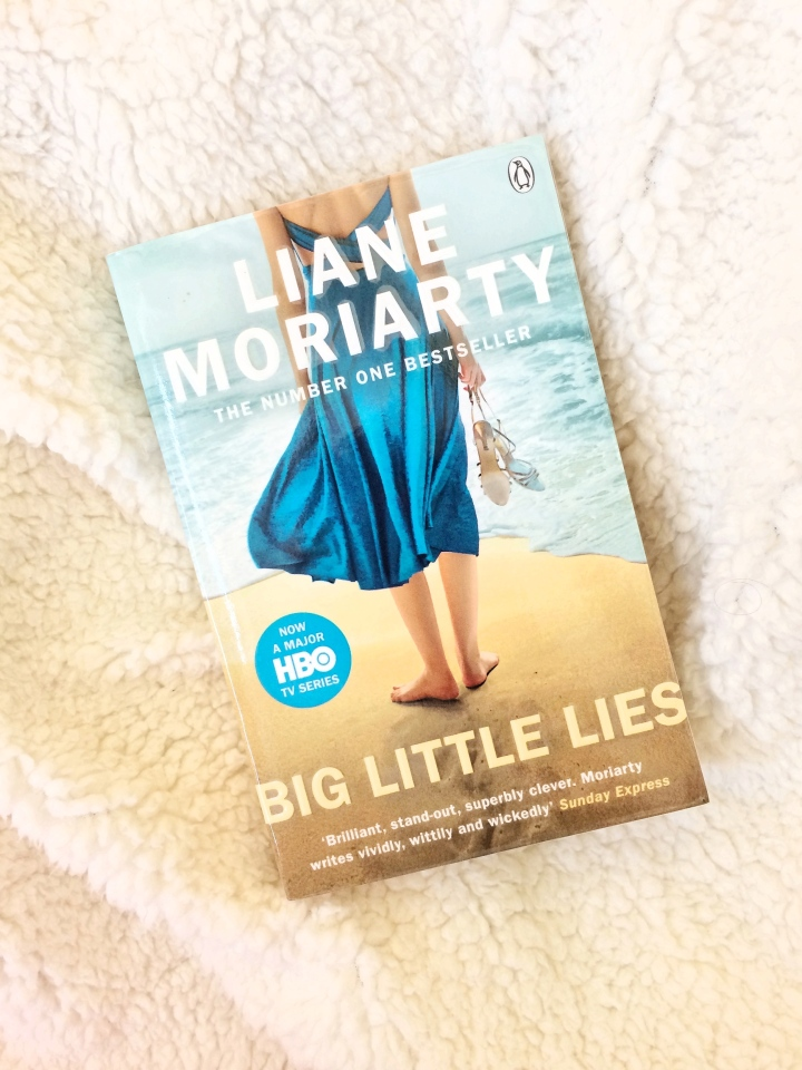 three-things-i-always-take-pack-trip-abroad-vacation-book-big-little-lies.jpg