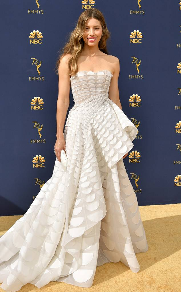 the-emmys-2018-red-carpet-fashion-best-dressed-gowns-awards-season-style-eonline-jessica-biel.jpg
