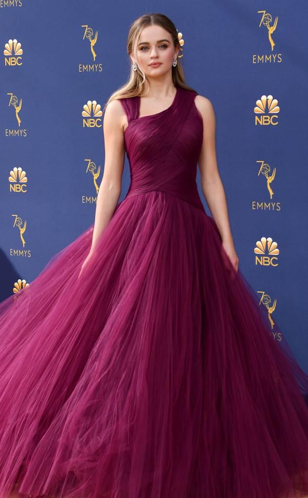 the-emmys-2018-red-carpet-fashion-best-dressed-gowns-awards-season-style-eonline-joey-king-zac-posen.jpg