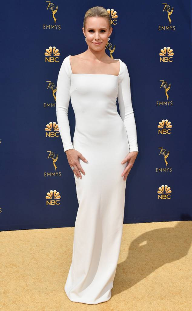 the-emmys-2018-red-carpet-fashion-best-dressed-gowns-awards-season-style-eonline-kristen-bell-solace-london.jpg
