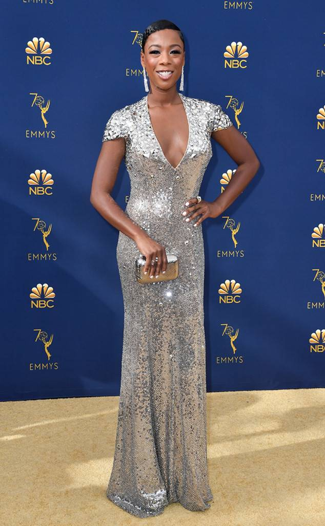 the-emmys-2018-red-carpet-fashion-best-dressed-gowns-awards-season-style-eonline-samira-wiley-jenny-packham.jpg
