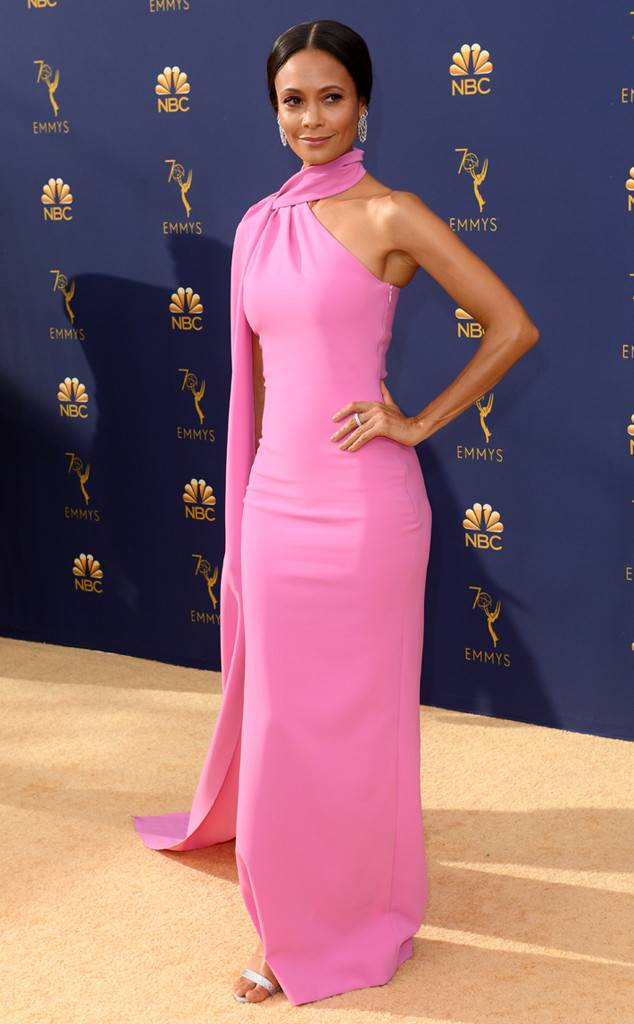 the-emmys-2018-red-carpet-fashion-best-dressed-gowns-awards-season-style-eonline-thandie-newton-brandon-maxwell.jpg
