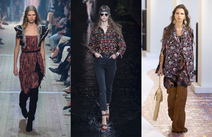 nyfw-lfw-mfw-pfw-fashion-week-paris-new-york-london-milan-trends-report-spring-summer-2019-bohemian-rock.jpg