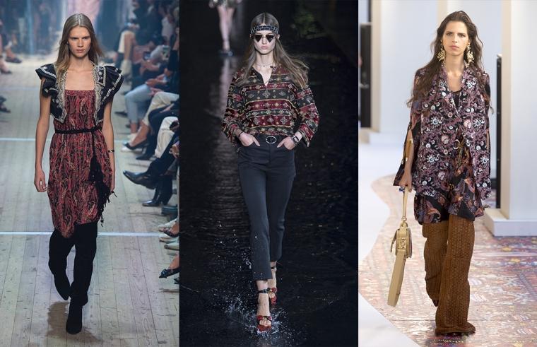 nyfw-lfw-mfw-pfw-fashion-week-paris-new-york-london-milan-trends-report-spring-summer-2019-bohemian-rock.jpg
