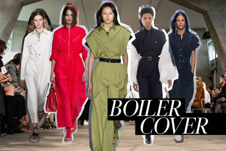 nyfw-lfw-mfw-pfw-fashion-week-paris-new-york-london-milan-trends-report-spring-summer-2019-boiler-cover.jpg