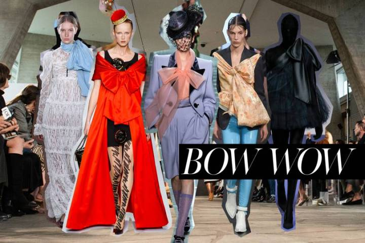 nyfw-lfw-mfw-pfw-fashion-week-paris-new-york-london-milan-trends-report-spring-summer-2019-bows-wow.jpg