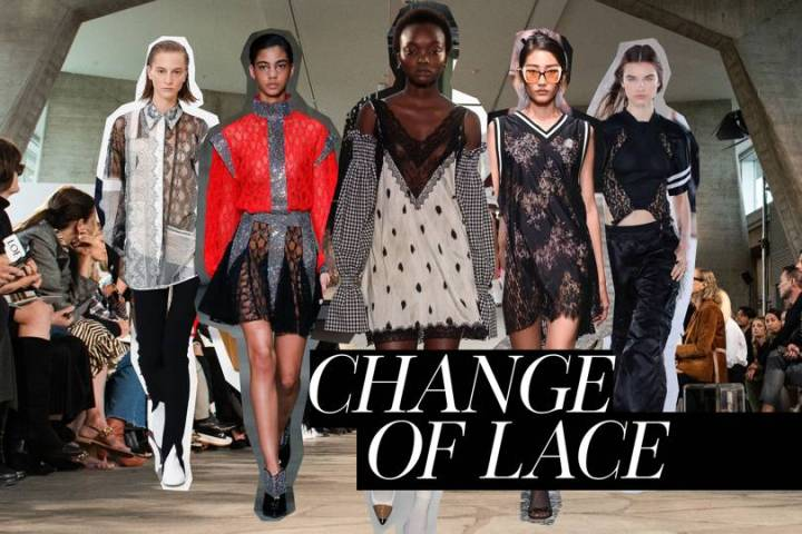 nyfw-lfw-mfw-pfw-fashion-week-paris-new-york-london-milan-trends-report-spring-summer-2019-change-of-lace.jpg