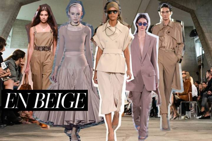 nyfw-lfw-mfw-pfw-fashion-week-paris-new-york-london-milan-trends-report-spring-summer-2019-en-beige.jpg