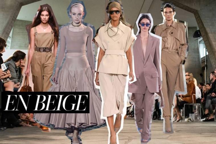 nyfw-lfw-mfw-pfw-fashion-week-paris-new-york-london-milan-trends-report-spring-summer-2019-en-beige.jpg