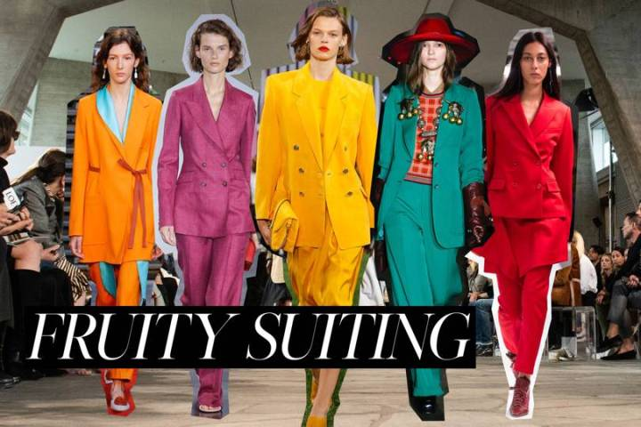 nyfw-lfw-mfw-pfw-fashion-week-paris-new-york-london-milan-trends-report-spring-summer-2019-fruity-suiting.jpg