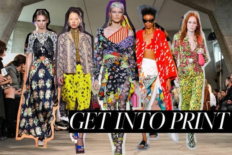 nyfw-lfw-mfw-pfw-fashion-week-paris-new-york-london-milan-trends-report-spring-summer-2019-get-into-print.jpg