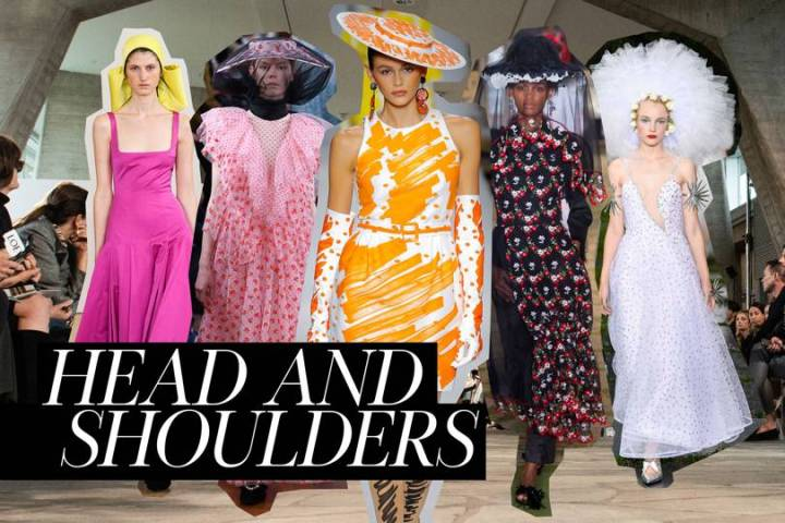nyfw-lfw-mfw-pfw-fashion-week-paris-new-york-london-milan-trends-report-spring-summer-2019-head-and-shoulders.jpg