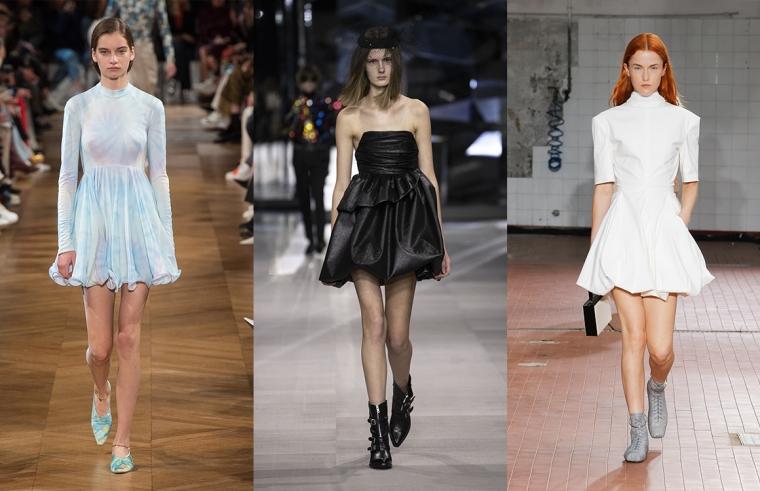 nyfw-lfw-mfw-pfw-fashion-week-paris-new-york-london-milan-trends-report-spring-summer-2019-mini-dresses.jpg