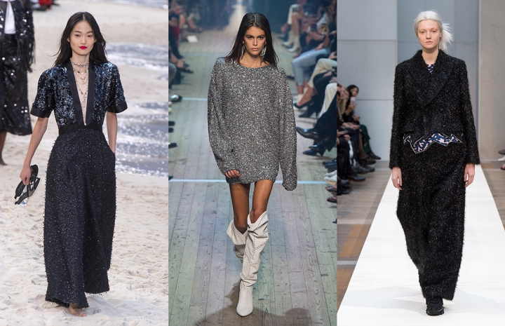 nyfw-lfw-mfw-pfw-fashion-week-paris-new-york-london-milan-trends-report-spring-summer-2019-mohair-mesh-glitter.jpg