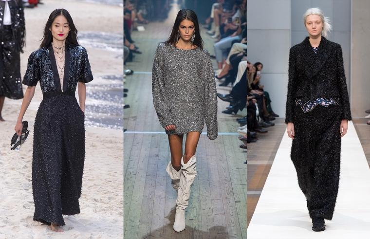nyfw-lfw-mfw-pfw-fashion-week-paris-new-york-london-milan-trends-report-spring-summer-2019-mohair-mesh-glitter.jpg