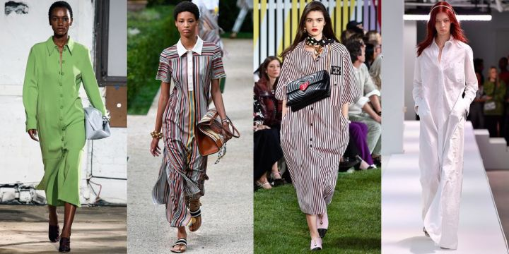 nyfw-lfw-mfw-pfw-fashion-week-paris-new-york-london-milan-trends-report-spring-summer-2019-shirt-dresses.jpg