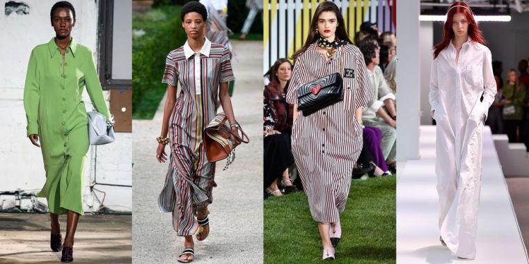 nyfw-lfw-mfw-pfw-fashion-week-paris-new-york-london-milan-trends-report-spring-summer-2019-shirt-dresses.jpg