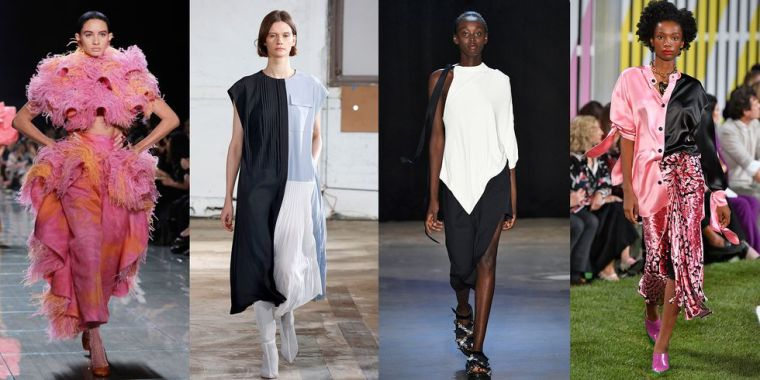 nyfw-lfw-mfw-pfw-fashion-week-paris-new-york-london-milan-trends-report-spring-summer-2019-two-tones.jpg