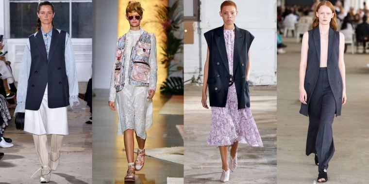 nyfw-lfw-mfw-pfw-fashion-week-paris-new-york-london-milan-trends-report-spring-summer-2019-vests.jpg