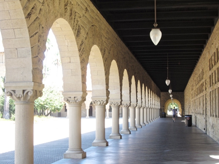 palo-alto-stanford-university-california-san-francisco-photo-diary-usa-architecture.jpg