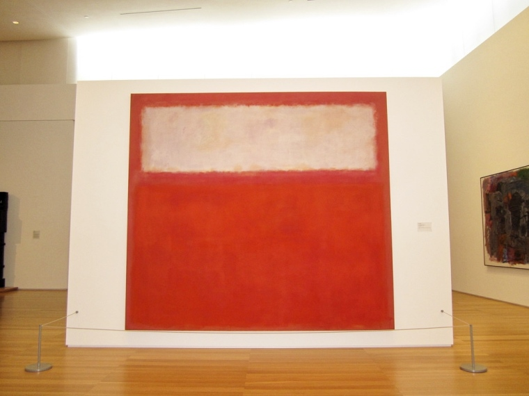 palo-alto-stanford-university-california-san-francisco-photo-diary-usa-ivy-league-center-visual-arts-rothko.jpg