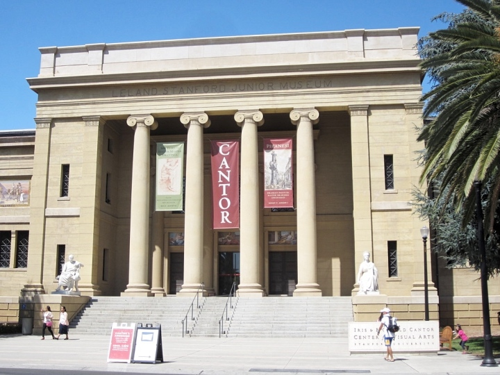 palo-alto-stanford-university-california-san-francisco-photo-diary-usa-ivy-league-center-visual-arts.jpg