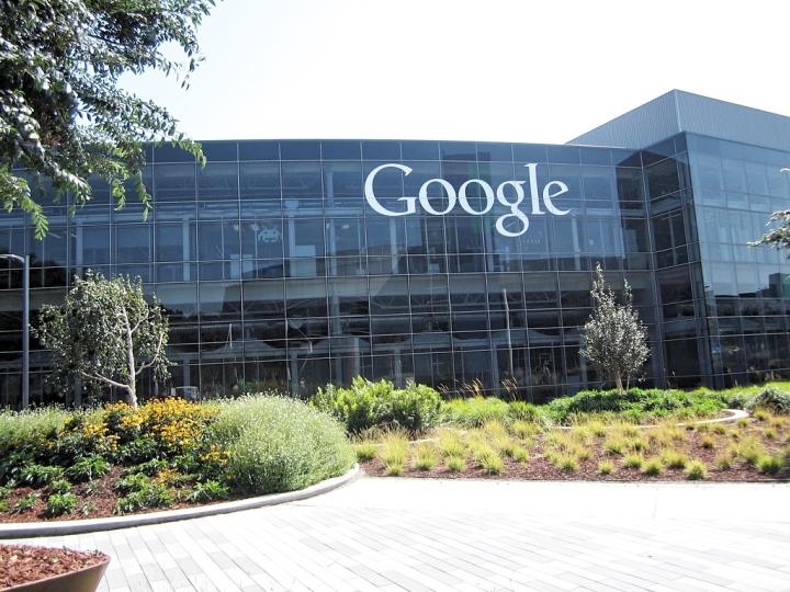 palo-alto-stanford-university-california-san-francisco-photo-diary-usa-ivy-league-google.jpg