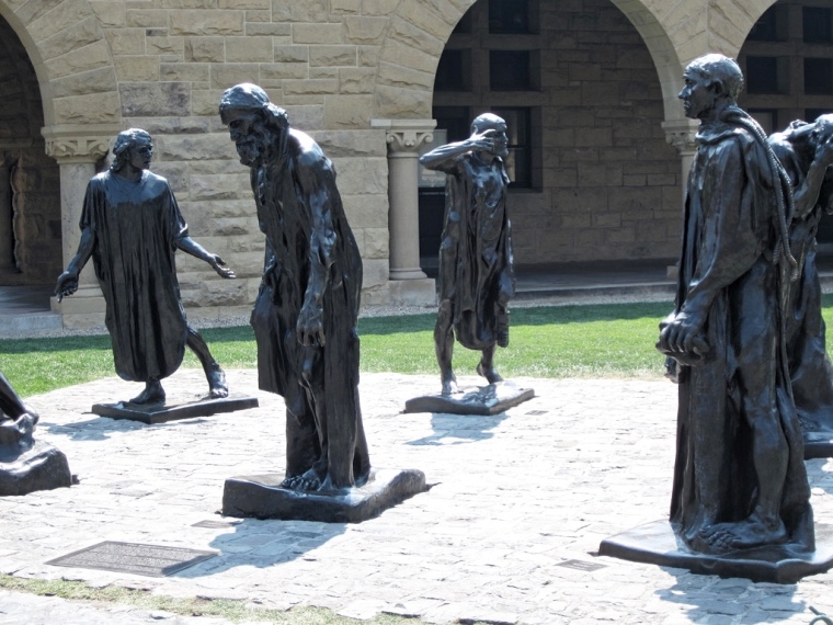 palo-alto-stanford-university-california-san-francisco-photo-diary-usa-ivy-league-rodin-statues.jpg
