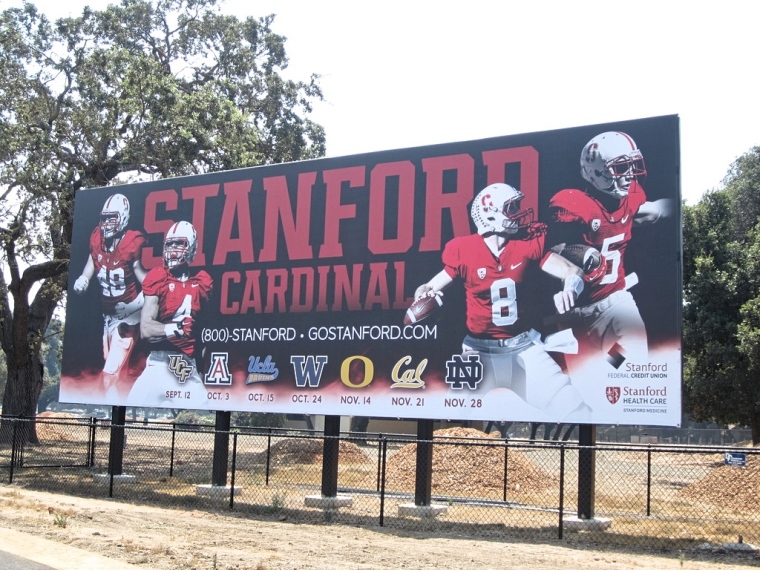 palo-alto-stanford-university-california-san-francisco-photo-diary-usa-ivy-league-students-football-go-cardinal.jpg