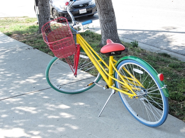 palo-alto-stanford-university-california-san-francisco-photo-diary-usa-ivy-league-students-google-bike.jpg