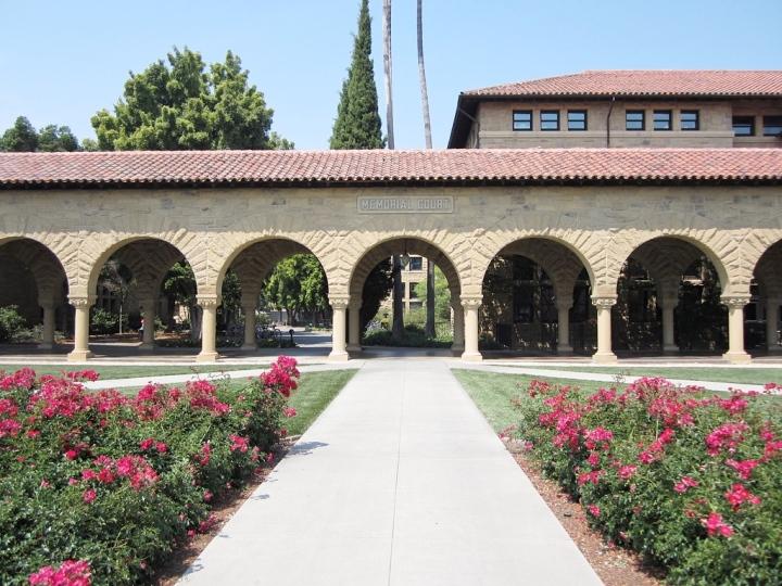 palo-alto-stanford-university-california-san-francisco-photo-diary-usa-ivy-league-students-memorial-court.jpg