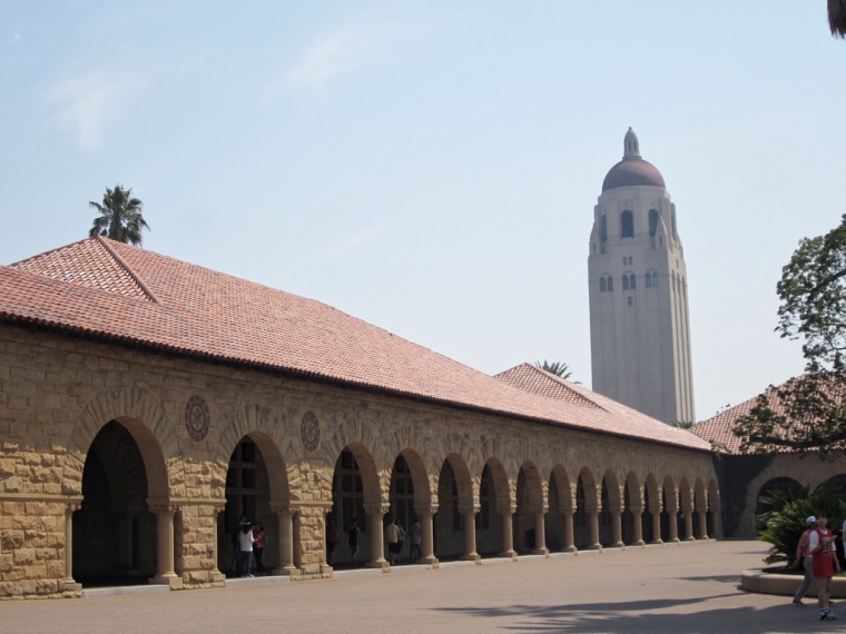 palo-alto-stanford-university-california-san-francisco-photo-diary-usa-ivy-league-students-tower.jpg