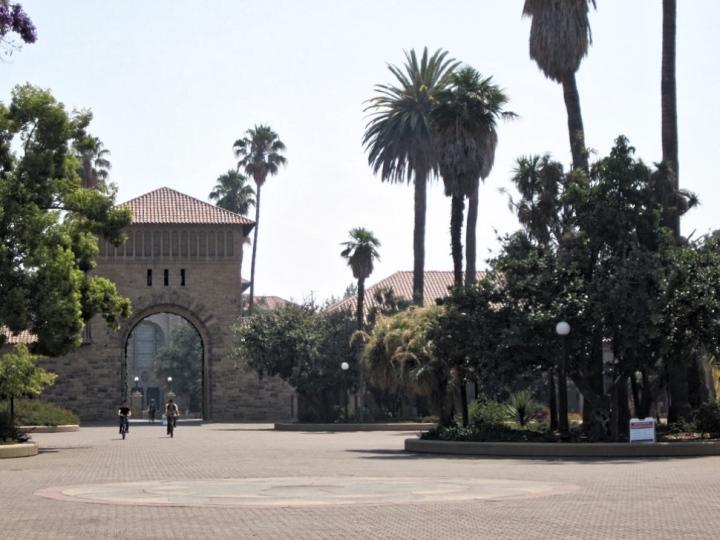 palo-alto-stanford-university-california-san-francisco-photo-diary-usa-ivy-league-students.jpg