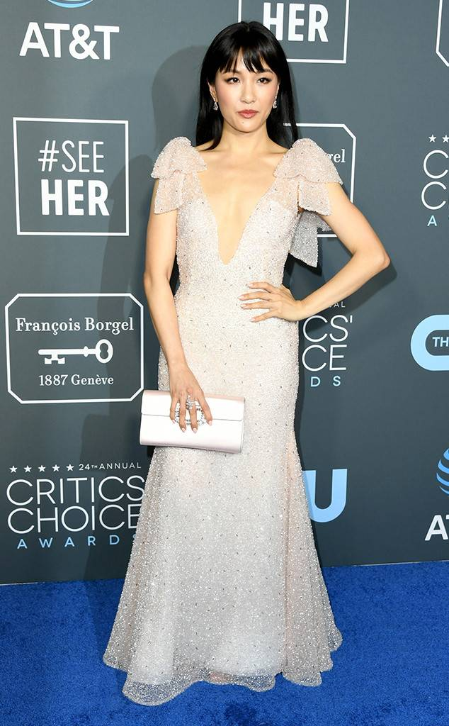critics-choice-awards-2019-red-carpet-fashion-guilty-pleasure-movie-TV-star-celebrity-awards-season-eonline-constance-wu-rodarte.jpg