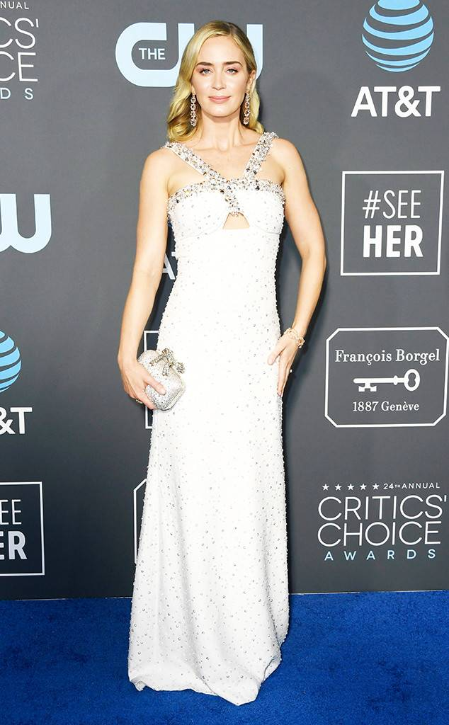 critics-choice-awards-2019-red-carpet-fashion-guilty-pleasure-movie-TV-star-celebrity-awards-season-eonline-emily-blunt-prada.jpg