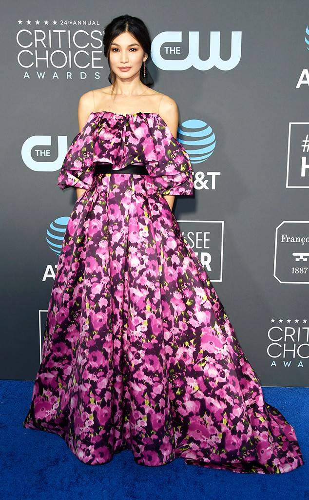 critics-choice-awards-2019-red-carpet-fashion-guilty-pleasure-movie-TV-star-celebrity-awards-season-eonline-gemma-chan.jpg