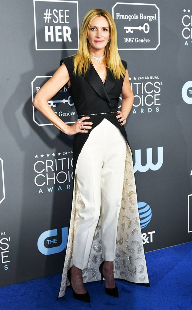 critics-choice-awards-2019-red-carpet-fashion-guilty-pleasure-movie-TV-star-celebrity-awards-season-eonline-louis-vuitton.jpg