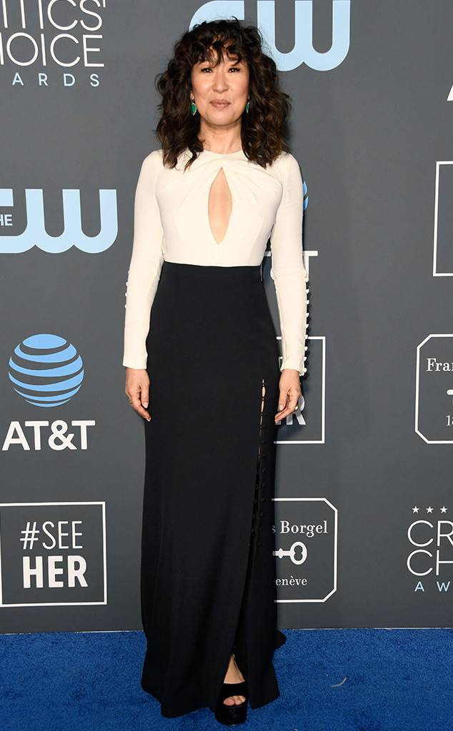 critics-choice-awards-2019-red-carpet-fashion-guilty-pleasure-movie-TV-star-celebrity-awards-season-eonline-sandra-oh-prabal-gurung.jpg