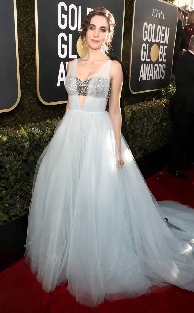 golden-blobes-2019-red-carpet-fashion-guilty-pleasure-movie-TV-star-celebrity-awards-season-eonline-alison-brie-vera-wang.jpg