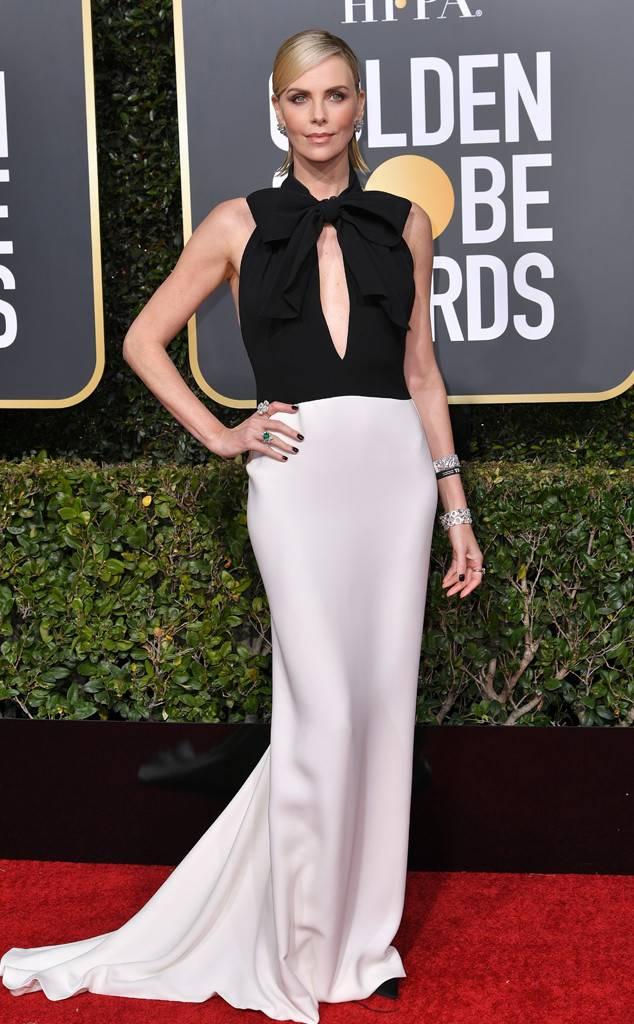 golden-blobes-2019-red-carpet-fashion-guilty-pleasure-movie-TV-star-celebrity-awards-season-eonline-charlize-theron-dior.jpg