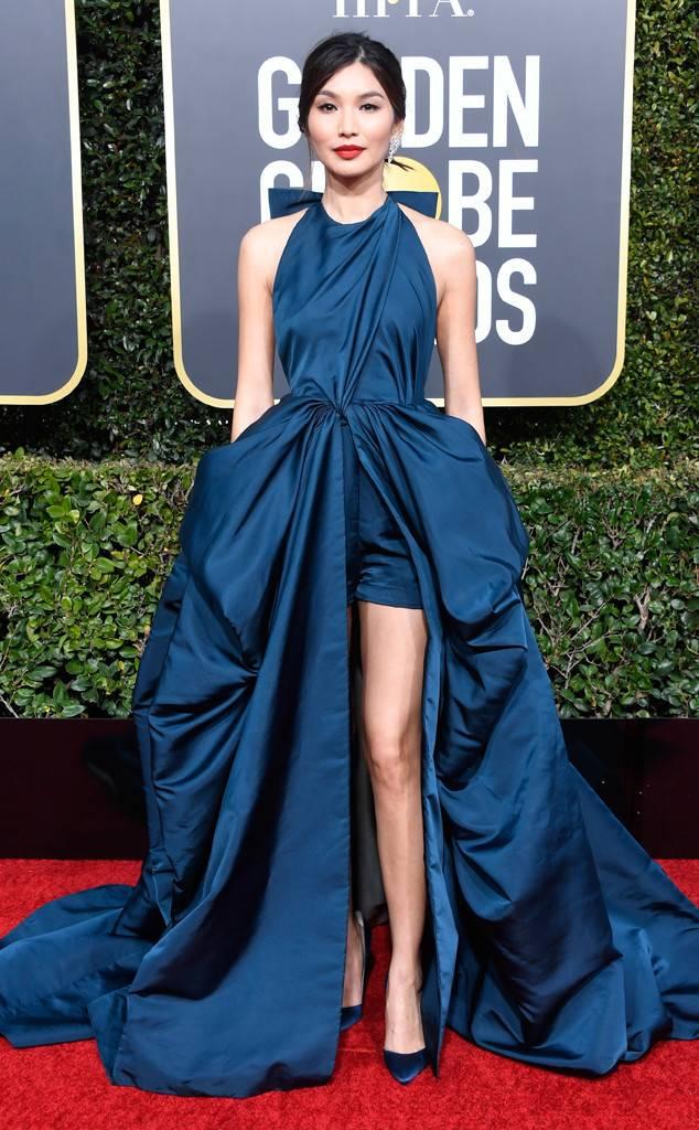 golden-blobes-2019-red-carpet-fashion-guilty-pleasure-movie-TV-star-celebrity-awards-season-eonline-gemma-chan.jpg