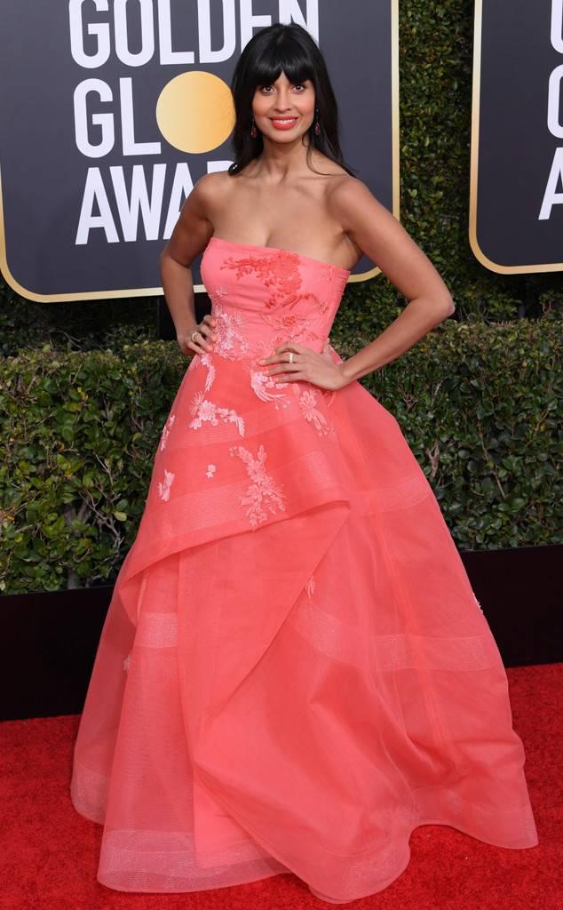 golden-blobes-2019-red-carpet-fashion-guilty-pleasure-movie-TV-star-celebrity-awards-season-eonline-jameela-jamil.jpg