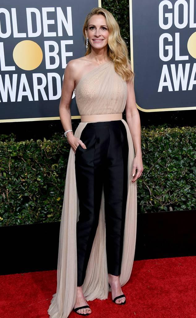 golden-blobes-2019-red-carpet-fashion-guilty-pleasure-movie-TV-star-celebrity-awards-season-eonline-julia-roberts-stella-mccartney-chopard-jewelry.jpg