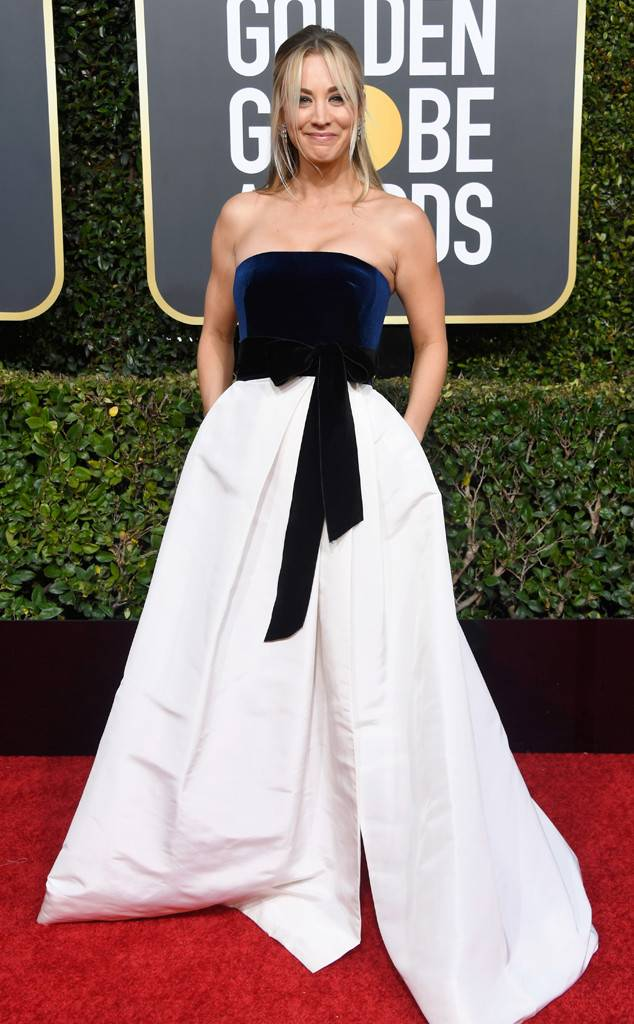 golden-blobes-2019-red-carpet-fashion-guilty-pleasure-movie-TV-star-celebrity-awards-season-eonline-kaley-cuoco-monique-lhuillier.jpg