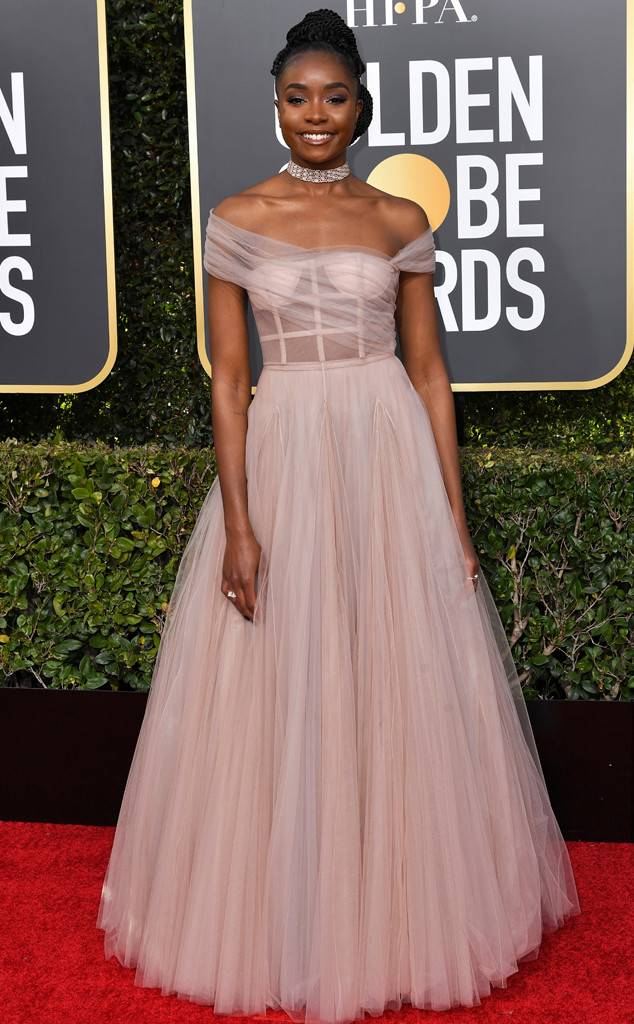 golden-blobes-2019-red-carpet-fashion-guilty-pleasure-movie-TV-star-celebrity-awards-season-eonline-kiki-layne-dior-haute-couture.jpg