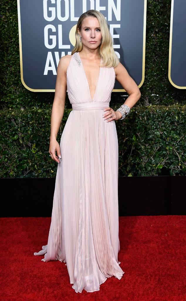 golden-blobes-2019-red-carpet-fashion-guilty-pleasure-movie-TV-star-celebrity-awards-season-eonline-kristen-bell-zuhair-murad.jpg