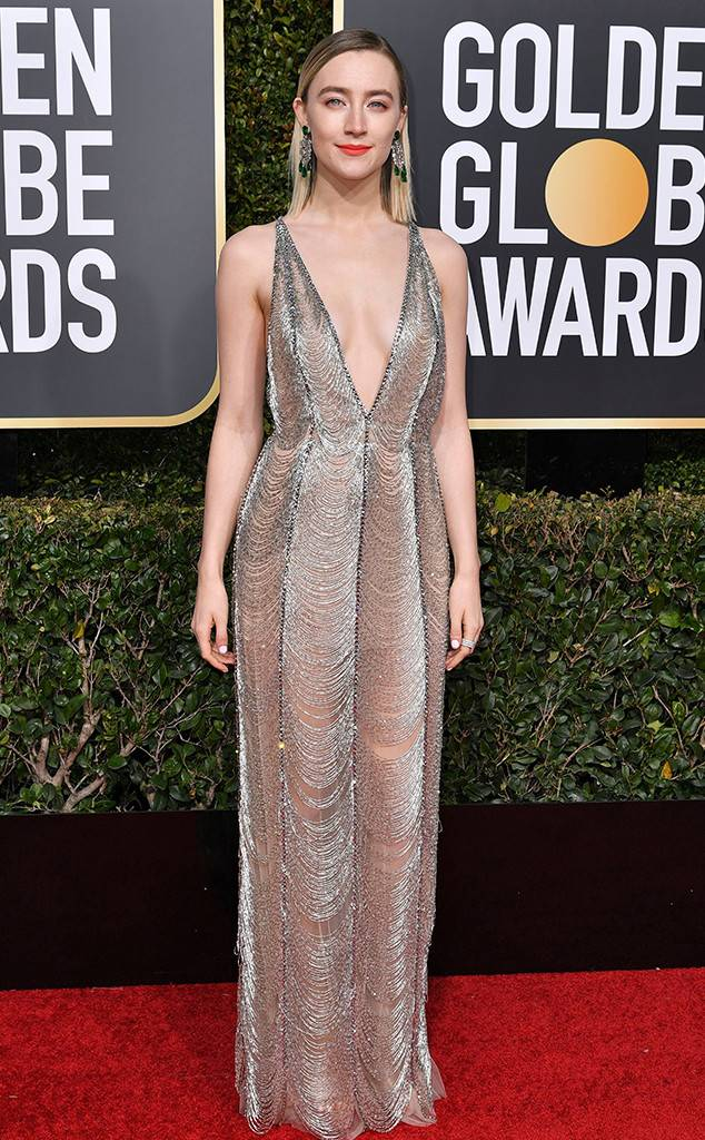 golden-blobes-2019-red-carpet-fashion-guilty-pleasure-movie-TV-star-celebrity-awards-season-eonline-saoirse-ronan-gucci-chopard-jewelery.jpg