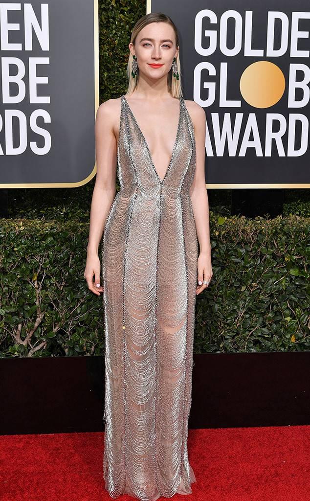 golden-blobes-2019-red-carpet-fashion-guilty-pleasure-movie-TV-star-celebrity-awards-season-eonline-saoirse-ronan-gucci-chopard-jewelery.jpg