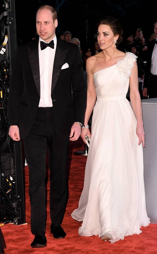 bafta-film-awards-2019-red-carpet-awards-season-best-dressed-eonline-kate-middleton-prince-williams-alexander-mcqueen.jpg